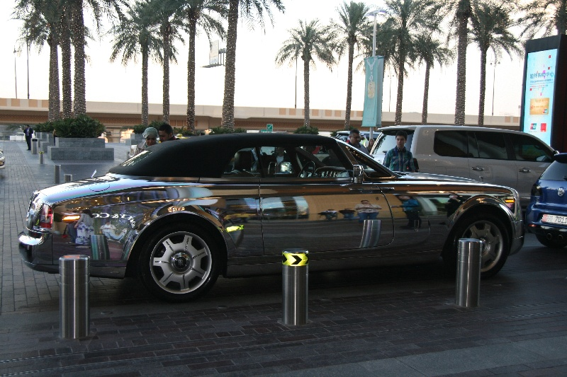 https://hamm-family.de/Forenbilder/Dubai2013/IMG_5511.JPG