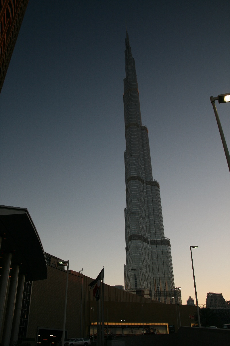 https://hamm-family.de/Forenbilder/Dubai2013/IMG_5523.JPG